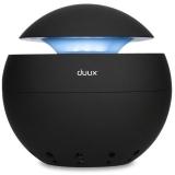 Duux Sphere Air Purifier Black