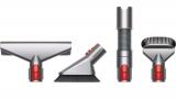 Dyson Tool Kit 967768-01
