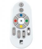 Eglo Connect Remote Control 32732