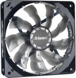 Enermax Cooler T.B. Silence 14 cm