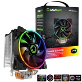 GameMax CPU Cooler Gamma 500-RGB