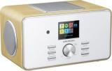 Grundig DTR 6000 2.1 (OAK)