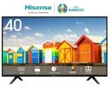 Hisense H40BE5000