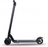 ION E-Lite Electric Scooter
