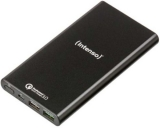 Intenso Powerbank Q10000