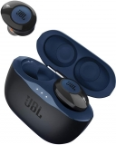 JBL Tune 120TWS Blue