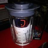 Kenwood BL-710 stikla krūze.