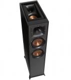 Klipsch R-625FA Dolby Atmos