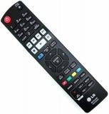 LG AKB73295901