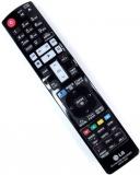LG AKB73655503