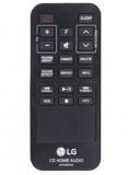 LG CM1560 Original Remote Control