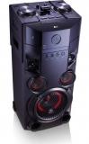 LG OM5560