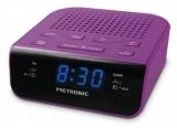 Metronic Pop Purple 477012