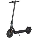 ODYS Alpha X10 E-Roller