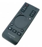Panasonic Touch Pad N2QBYA000004