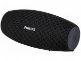 Philips EverPlay BT6900 Black