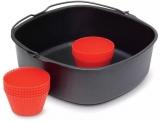 Philips HD9945/01 Baking Master Kit