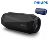 Philips Shoqbox SB500