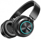 Picun B6 Bluetooth Stereo Headphones