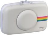 Polaroid Eva Case White
