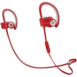 PowerBeats2 Wireless Red