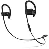 PowerBeats3 Wireless Black
