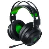 Razer Nari Ultimate Xbox One