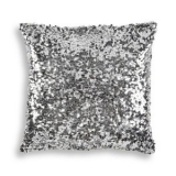 Roma Sequin Cushion
