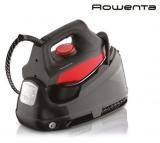Rowenta VR7047 Easy Steam