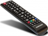 Samsung AA59-00602A