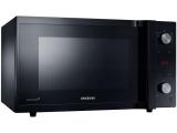 Samsung MC455TERCBB