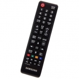 Samsung Remote AA59-00818A