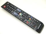 Samsung Remote BN59-01189Q