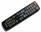 Samsung Remote BN59-01014A