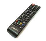 Samsung Remote BN59-01247A