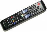 Samsung Remote Control AA59-00582A