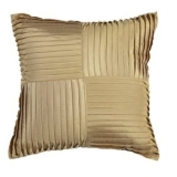 Scatterbox Dimensions Cushion Vintage