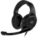 Sennheiser PC 360 Special Edition