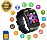 Tipmant Smart Watch SN06