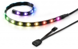 Sharkoon Shark Blades RGB Strip
