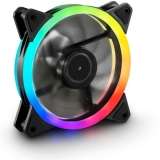 Sharkoon Shark Blades RGB Fan