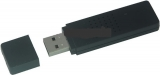 Sharp KI-OUA003WJQZ WLAN Adapter