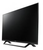 Sony KDL-32RE405