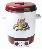 Sterilizators ABC 685.018