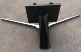 TV Samsung oriģinālā kāja/statīvs