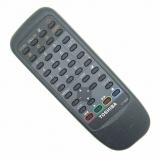 TV pults Toshiba CT-9859