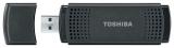 Toshiba WLM-10U2 WiFi Dongle