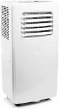 Tristar AC-5531 Air Conditioner