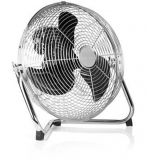 Tristar VE-5937 Metal box fan