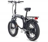i-Bike i-Fold FAT 20 Pro